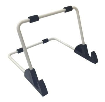 UNIVERSAL PORTABLE NOTEBOOK STAND - TABLET MOUNT